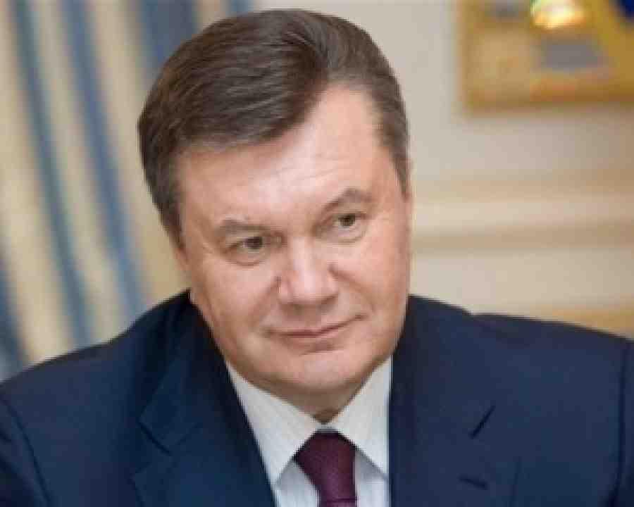 Янукович не приедет в Киев на допрос из-за угрозы своей жизни